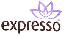 Service Client Expresso : « Nous sommes désolés tous les conseillers sont occupés !!!! »