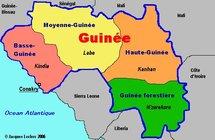 Présidentielle: Le peuple guinéen face à son destin