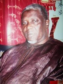 Cheikh Alioune Souané, marabout milliardaire : « Vous voulez savoir l'origine de ma forune ? »