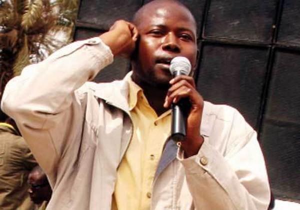 Affaire Mamadou Diop : La Cour d'appel prolonge le suspense au 14 mai