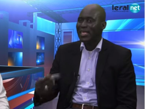 Rencontre Syndicats - Macky Sall: Oumar Waly Zoumarou soupçonne des non-dits, Abdou Faty dément