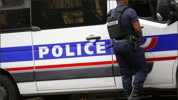 Affaire Ismael Bocar Deh : Le Consul Général du Sénégal à Paris demande une enquête  pour établir les causes et circonstances du décès