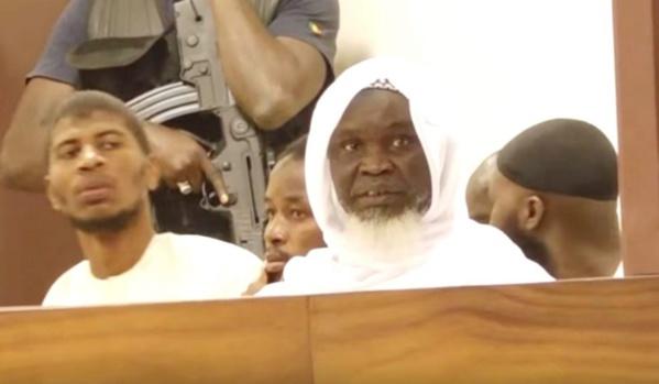 "Matar Diokhané : ""Imam Alioune Ndao est un patriote, un bon musulman…"""