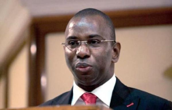 Moustapha Guirassy: «Les Sénégalais sont tellement fatigués »