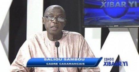 Attaque de Niambalang : Le gouverneur Saliou Sambou disculpe le Mfdc et évoque la piste terroriste
