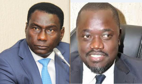 Affaire Mouth Bane vs Cheikh Kanté : le journaliste écope 6 mois ferme et 15 millions de dommages et intérêts
