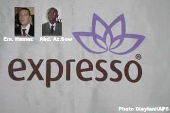 Dossier Licom - Cession de la troisième licence : Des interrogations sur l'appel d'offres