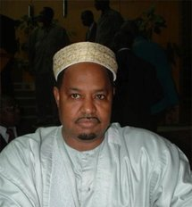 Après 90 heures de garde-à-vue : Les fils de Ahmed Khalifa Niasse recouvrent la liberté