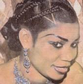 ENDETTEMENT : La chanteuse de Mbalakh Daba Seye refuse de payer 450.000 Fcfa