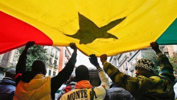 Spirale de meurtres de Sénégalais à l'étranger: Éthique à une tante indignée par le meurtre de Sénégalais en Centrafrique