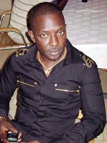 CONTENTIEUX : L'homme d'affaires Bababar Lô réclame sa 4x4 à Mbaye Diéyé FAYE