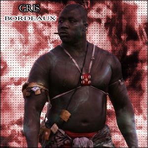 « Si Gaston veut mon combat contre Eumeu Sene, il doit mettre sur la table 60 millions, sinon il n'y aura pas de combat »
