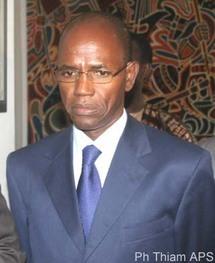 Président de la commission de la Cedeao : Aziz Sow devra encore attendre