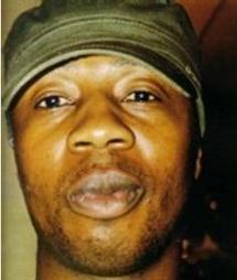 Paco Jackson THIAM prend la défense de Diouf et accuse Pape Diouf