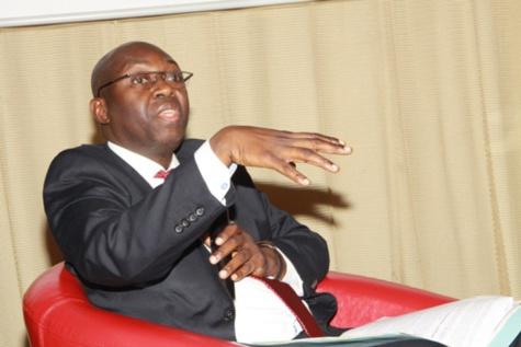 Concertations sur les ressources naturelles: Mamadou L. Diallo rejette l'appel de Macky Sall