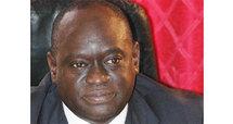 "La juge humilie et traite Me El Hadji Diouf: ""Un nullard"""