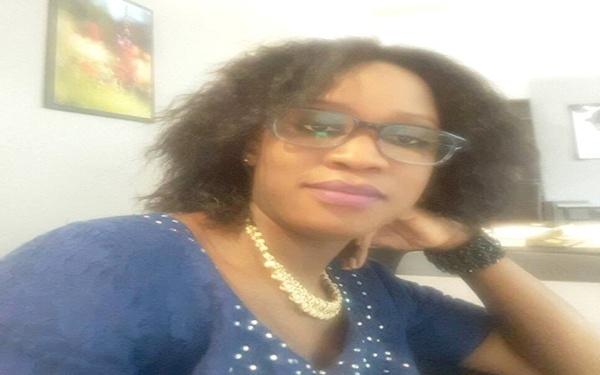 Un Sénégalais tue son épouse au Canada