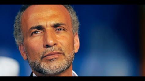 Tariq Ramadan, penseur universel:« C'est vrai que c'est difficile de mourir dans la voie de Dieu, mais sachez que c'est encore plus difficile d'y vivre » ( Hassan al-Banna )