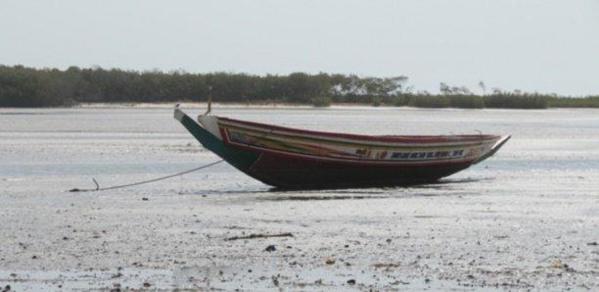 Chavirement de pirogue à Mbour : Des pêcheurs portés disparus