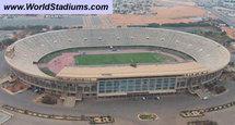Interdiction de stationner au stade Senghor : Des taxis «clandos» parlent d'«arbitraire»