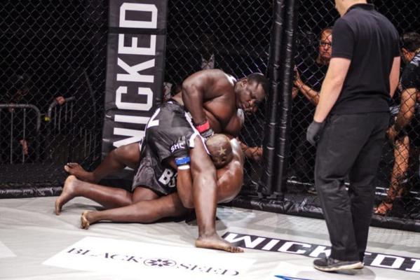 Raid Salah, promoteur du combat B52/ Rocky : « Nous envisageons d'organiser un MMA à Dakar »