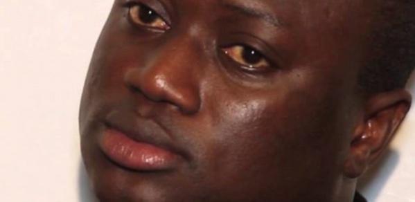 Homicide involontaire : Le comédien Ndiaye condamné à 3 mois de prison avec sursis