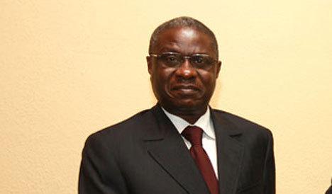 """Mamadou Seck, président de l'assemblée nationale: """"Notre pays vit une démocratie régulée"""""""