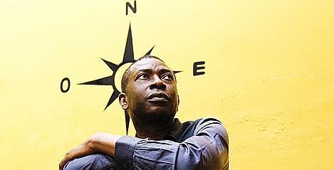 Le chanteur sénégalais Youssou N'Dour est populaire dans son pays. (Universal)