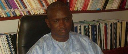 """[Alerte-Info-Audio] """"Lonase – Chronique d'un pillage organisé"""": Le journaliste Abdou Latif Coulibaly inculpé pour """"recel de documents administratifs"""""""