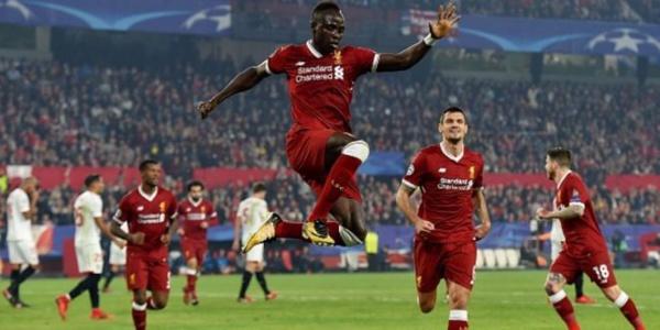 Premier League: Sadio Mané et Liverpool en C1, Chelsea cale