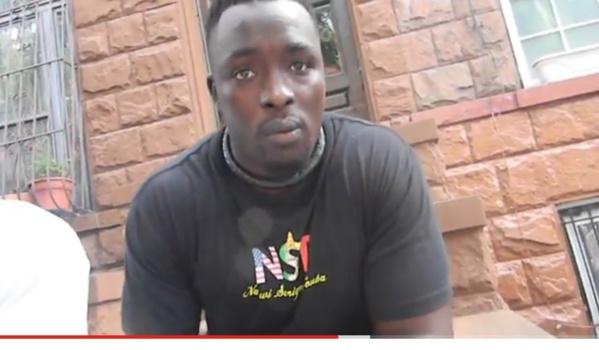 Akon, école de lutte Birahim Ndiaye : « Certains de nos aînés nous ont trahis »