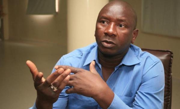 Collectif Assainir la Presse (Cap) : « La sortie de Bacary Domingo Mané est maladroite »
