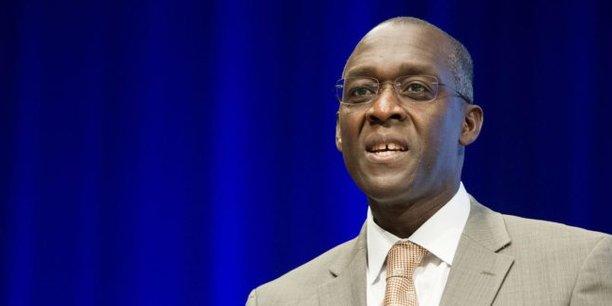 Qui est Makhtar Diop, nouveau patron Infrastructures à la Banque mondiale ?