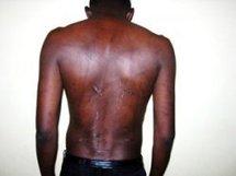 Cour de la CEDEAO : Audition d'un journaliste torturé par la sécurité de Jammeh