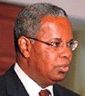 Le Procureur écrit à Djibo Kâ et réclame un ordre de poursuite