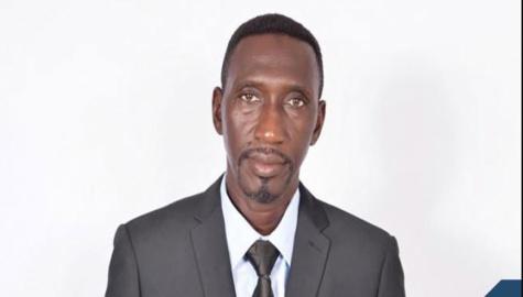 Paiement des bourses des étudiants: Un député de l'Apr s'engage à porter le combat à l'hémicycle