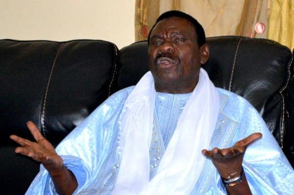 """Affaire Cheikh Béthio Thioune: Thiès et Mbour se """"disputent"""" le dossier"""