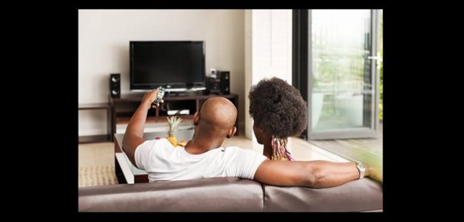 Relation: 5 raisons de ne pas comparer votre couple à ceux des séries