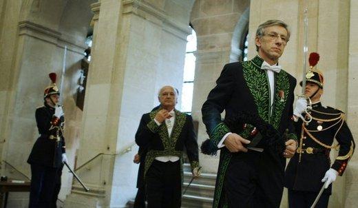 """Jean Christophe Ruffin interrogé sur les interventions de Wade à Paris : """"Ces pratiques affaiblissent les ambassadeurs.."""""""