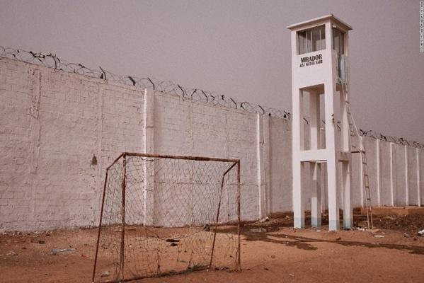 Comité contre la torture : l'Onu étale les tares du Sénégal (Document)