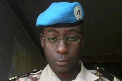 Affaire Capitaine Dièye: Augustin Tine signe un ordre de poursuite et saisit le Procureur de la République