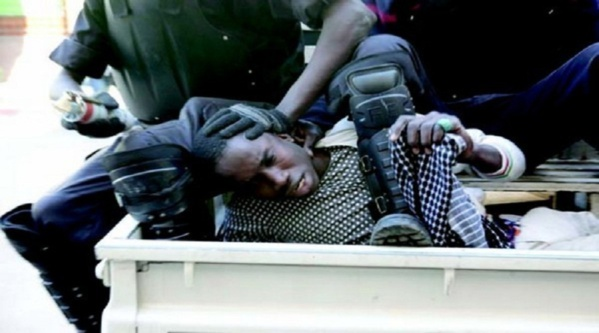 Torture, traitement cruels, humains ou dégradants: le Comité contre la torture épingle le Sénégal sur plusieurs points