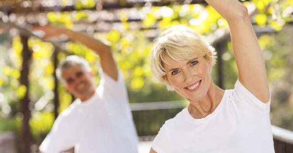 Diabète et sport : comment éviter l'hypo et l'hyper ?