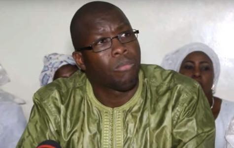 Ligue1 : Malgré l'audience avec le Président Macky Sall, le stade de Mbour refuse de croiser l'Uso en championnat