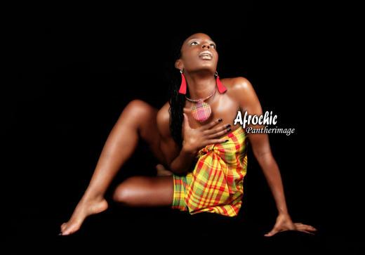 [Dossier] Femmes invendues - Ndèye Arame D, 30 ans, coiffeuse et hôtesse de l'air : « Mon envie d'un homme a failli me coûter la vie »