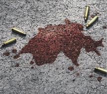 Fusillade à la Somone : un mort et 3 blessés