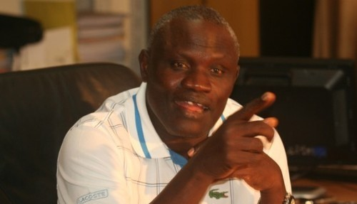 Gaston Mbengue n'aime pas qu'on lui réclame de l'argent : Saloum Saloum tombe après Gris Bordeaux