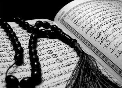 """Souffances des populations: Les imams s'érigent en bouclier et décident de plus être des """"talibés"""""""