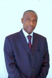 [Audio] Déclarations récentes de Wade sur la question de la dévolution monarchique du pouvoir : « Ce n'est pas inédit », selon El Hadj Hamidou Kassé