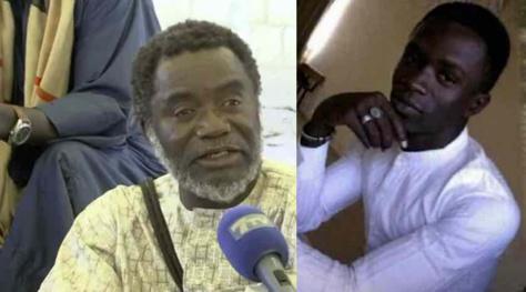Mort de Fallou Sène: le Président Macky Sall offre 10 millions, 2 billets pour la Mecque, 2 emplois...à la famille de l'étudiant
